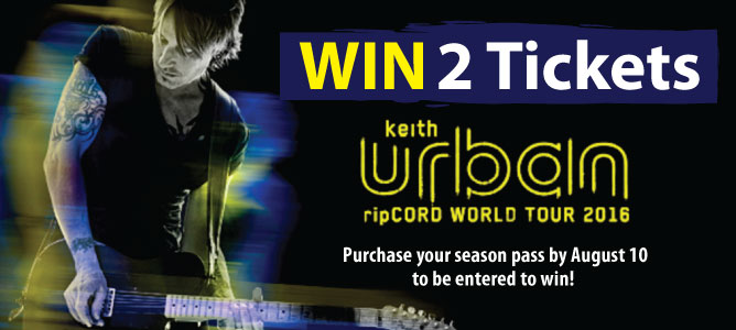 Keith-Urban-Tickets-668px.jpg