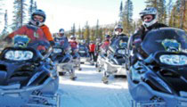 Snowmobile-Pack-Line-Up-210x120.jpg