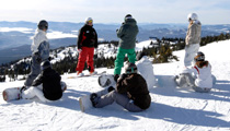 group-snowboard-210x120.jpg